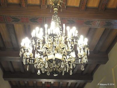 Lobby Hotel Nacional de Cuba 01-02-2014 18-14-34