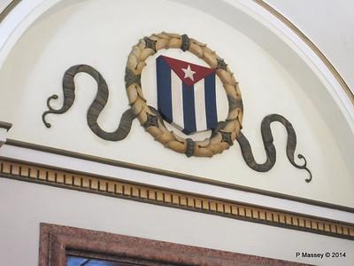 Hotel Nacional de Cuba 01-02-2014 18-12-41