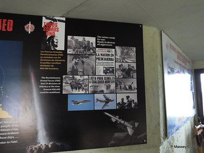 Cuban Missile Crisis Exhibition Oct 1962 31-01-2014 20-49-57