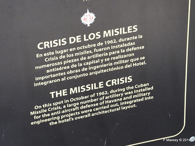 Cuban Missile Crisis Exhibition Oct 1962 31-01-2014 20-41-39