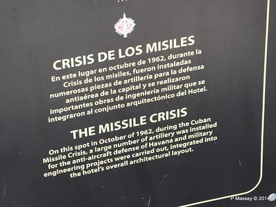 Cuban Missile Crisis Exhibition Oct 1962 31-01-2014 20-41-39