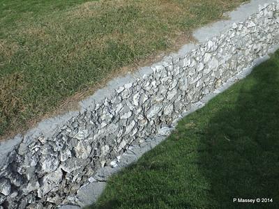 Trenches of the Santa Clara Battery 31-01-2014 20-34-49