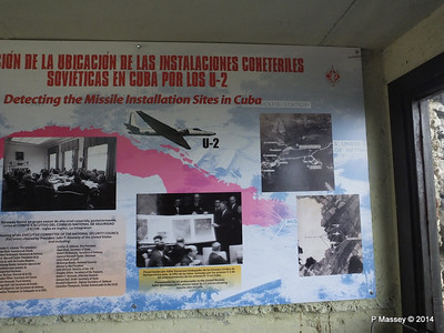 Cuban Missile Crisis Exhibition Oct 1962 31-01-2014 20-50-10