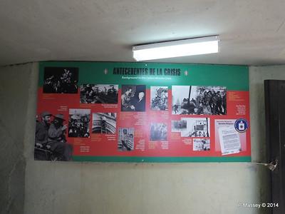 Cuban Missile Crisis Exhibition Oct 1962 31-01-2014 20-48-58