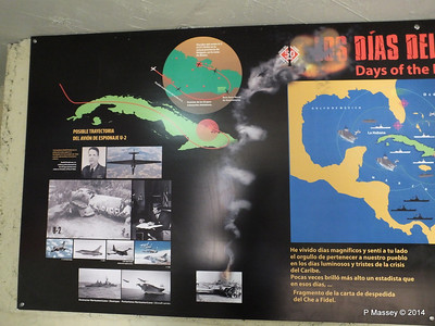 Cuban Missile Crisis Exhibition Oct 1962 31-01-2014 20-49-47