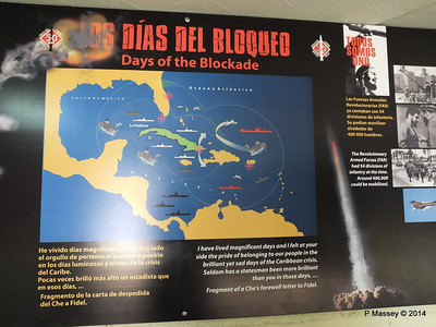 Cuban Missile Crisis Exhibition Oct 1962 31-01-2014 20-49-52