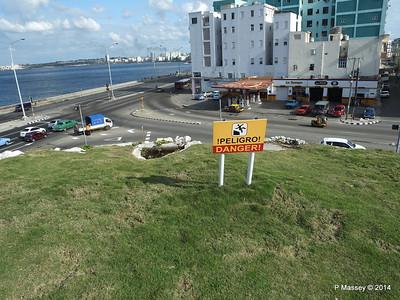 Trenches of the Santa Clara Battery 31-01-2014 20-37-41