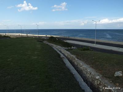 Trenches of the Santa Clara Battery 31-01-2014 20-31-06
