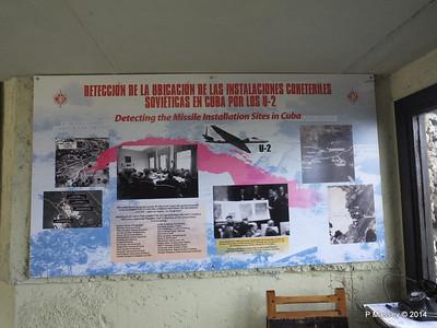 Cuban Missile Crisis Exhibition Oct 1962 31-01-2014 20-50-14