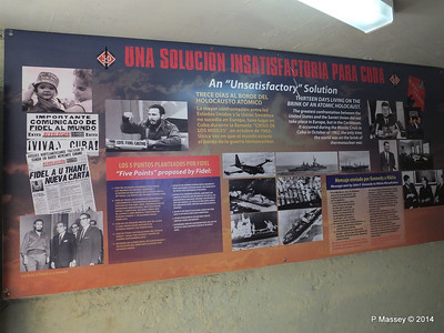 Cuban Missile Crisis Exhibition Oct 1962 31-01-2014 20-41-52
