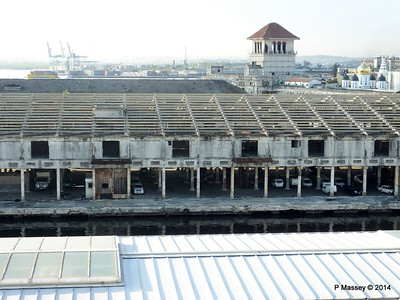 Havana's other terminals rotting 10-02-2014 08-26-47