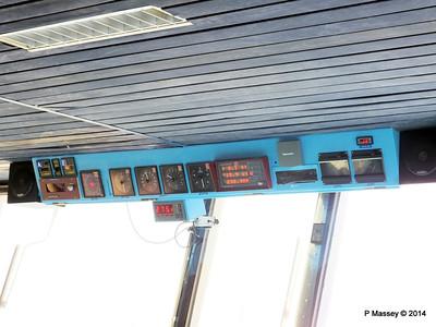 LOUIS CRISTAL Bridge 09-02-2014 16-58-51