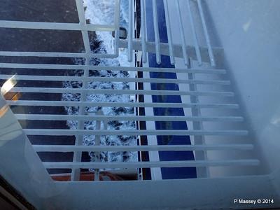 LOUIS CRISTAL Stb Bridge Wing 09-02-2014 16-56-31