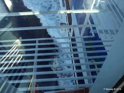 LOUIS CRISTAL Stb Bridge Wing 09-02-2014 16-56-25