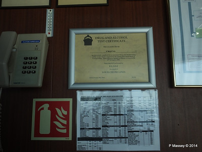 LOUIS CRISTAL Bridge Certificates 09-02-2014 16-43-03