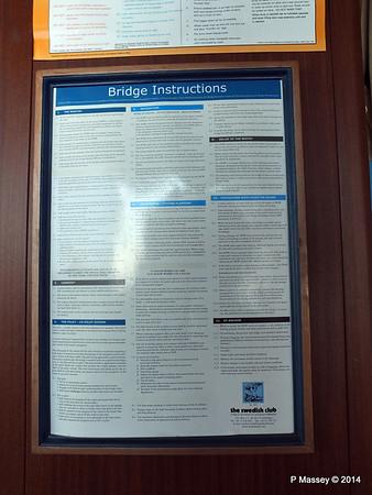 LOUIS CRISTAL Bridge Instructions 09-02-2014 17-01-26