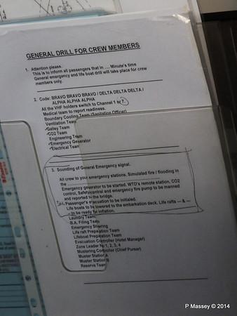 LOUIS CRISTAL Bridge Drill details 09-02-2014 17-08-15