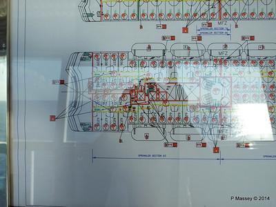 LOUIS CRISTAL Bridge Aft Deck 6 Plan 09-02-2014 16-54-16