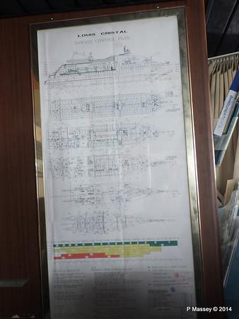 LOUIS CRISTAL Bridge Damage Control Plan 09-02-2014 17-23-08