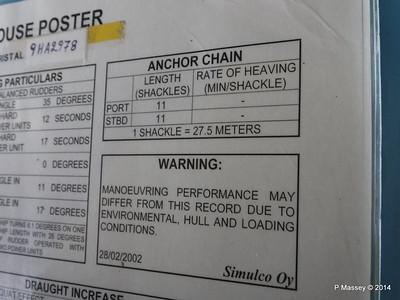 LOUIS CRISTAL Bridge Poster Propulsion Anchor 09-02-2014 17-16-00