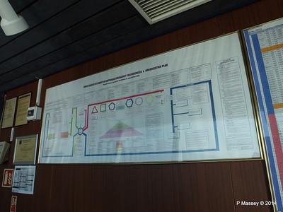 LOUIS CRISTAL Bridge Emergency Preparedness 09-02-2014 16-43-21