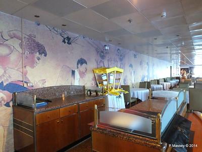 LOUIS CRISTAL Caruso Restaurant 04-02-2014 15-46-52