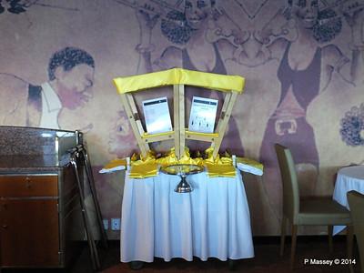 LOUIS CRISTAL Caruso Restaurant 04-02-2014 15-47-14