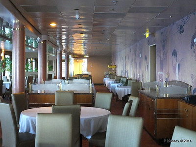 LOUIS CRISTAL Caruso Restaurant 04-02-2014 15-48-24