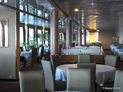 LOUIS CRISTAL Caruso Restaurant 04-02-2014 15-48-36