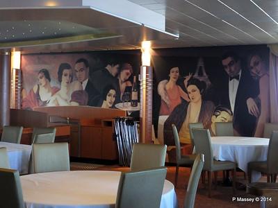 LOUIS CRISTAL Caruso Restaurant 04-02-2014 15-48-03