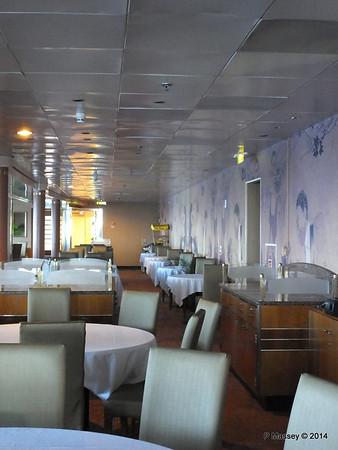 LOUIS CRISTAL Caruso Restaurant 04-02-2014 15-48-57