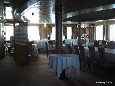 LOUIS CRISTAL Caruso Restaurant 04-02-2014 15-48-14