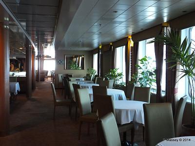 LOUIS CRISTAL Caruso Restaurant 04-02-2014 15-47-22