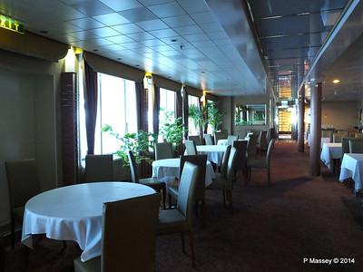 LOUIS CRISTAL Caruso Restaurant 04-02-2014 15-49-33