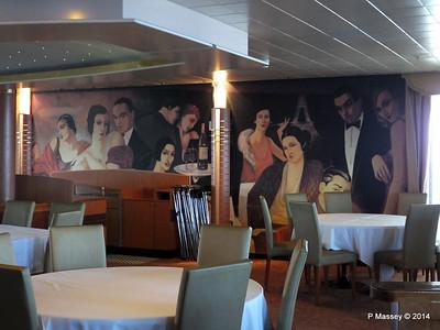 LOUIS CRISTAL Caruso Restaurant 04-02-2014 15-47-59