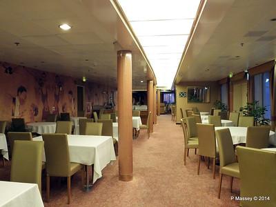 LOUIS CRISTAL Caruso Restaurant 07-02-2014 18-20-40