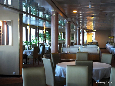 LOUIS CRISTAL Caruso Restaurant 04-02-2014 15-48-33