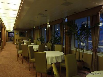 LOUIS CRISTAL Caruso Restaurant 07-02-2014 18-20-12