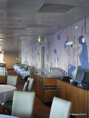 LOUIS CRISTAL Caruso Restaurant 04-02-2014 15-48-45