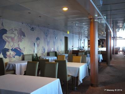 LOUIS CRISTAL Caruso Restaurant 04-02-2014 15-47-31