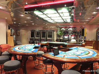 LOUIS CRISTAL Fiesta Casino 08-02-2014 17-48-57