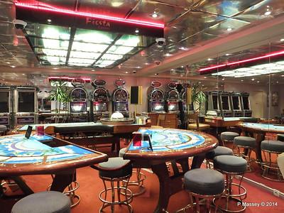 LOUIS CRISTAL Fiesta Casino 08-02-2014 17-48-40