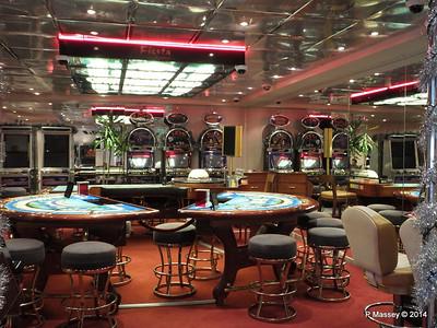 LOUIS CRISTAL Fiesta Casino 08-02-2014 17-49-43