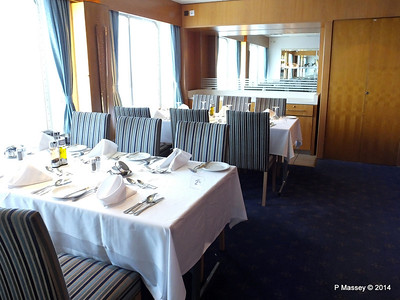 LOUIS CRISTAL La Scala Restaurant 'Cosy Corner' 04-02-2014 11-32-34