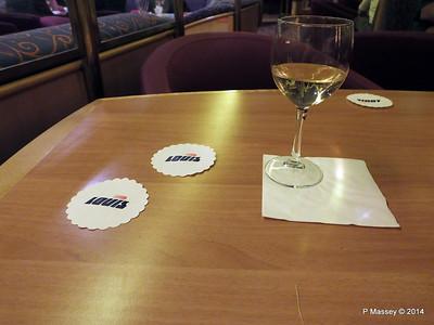 LOUIS CRISTAL Metropolitan Show Lounge 04-02-2014 18-49-28
