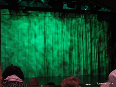 LOUIS CRISTAL Metropolitan Show Lounge 04-02-2014 18-40-29