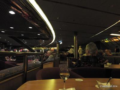 LOUIS CRISTAL Metropolitan Show Lounge 04-02-2014 18-41-23