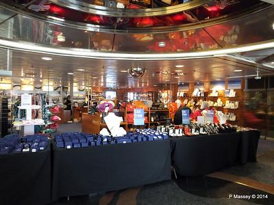 LOUIS CRISTAL Boutique 04-02-2014 16-01-05