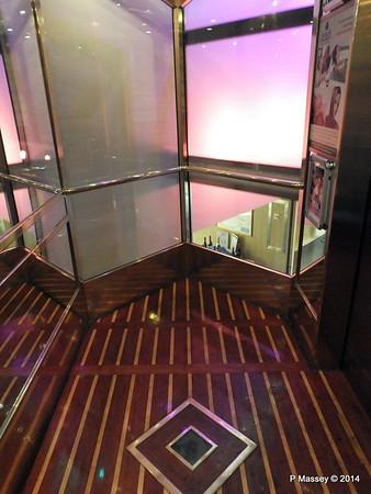 LOUIS CRISTAL Interior Glass Lift Aft Port 04-02-2014 16-05-49