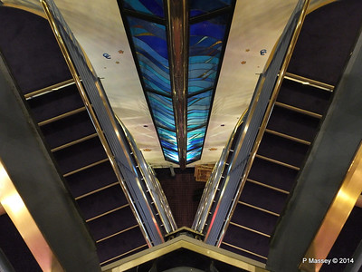 LOUIS CRISTAL Aft Stairwell 04-02-2014 17-48-54